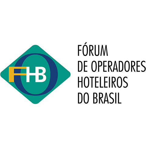 Logo FOHB-01