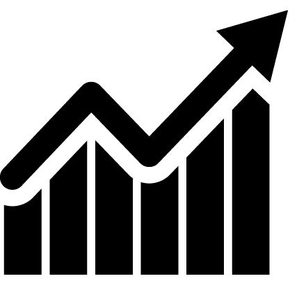 icones__desenvolvimento_de_negocios
