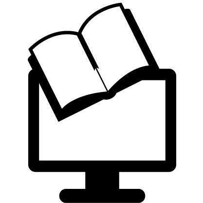 icones__estudos_e_publicacoes
