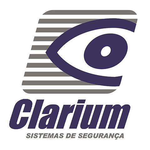 logo_clariumv2-(1)