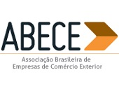 logo_ABECE