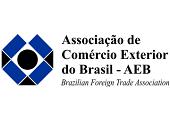 logo_AEB