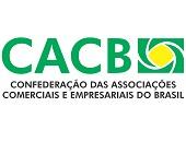 logo_CACB