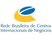 logo_CIN2