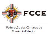logo_FCCE